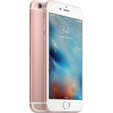 Apple iPhone 6S 32Gb Rose Gold (A1688)
