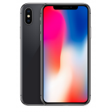 Apple iPhone X 64Gb (A1901) Black
