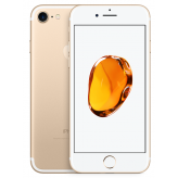 Apple iPhone 7 32Gb (A1778) Gold