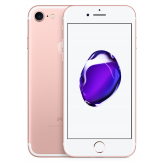 Apple iPhone 7 128Gb (A1778) Rose Gold