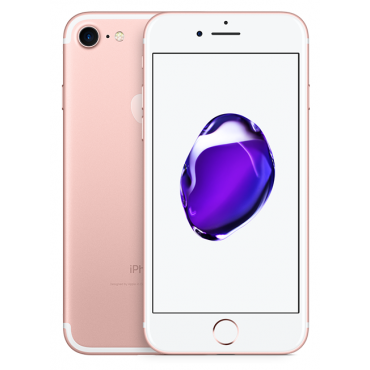 Apple iPhone 7 32Gb (A1778) Rose Gold