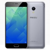 Meizu M5s 16Gb Grey EU