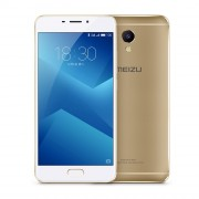 Meizu M5 Note 32Gb Gold EU