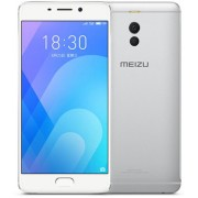 Смартфон Meizu M6 Note 3/32Gb Silver (EU)