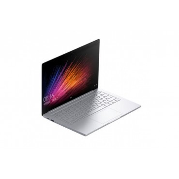 "Xiaomi Mi Notebook Air 12.5"" (Intel Core m3 6Y30 900 MHz/12.5""/1920x1080/4Gb/128Gb SSD/DVD нет/Intel HD Graphics 515/Wi-Fi/Bluetooth/Win 10 Home)"