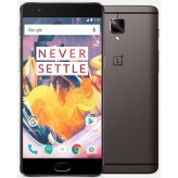 OnePlus 3T 64Gb Black