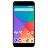 Xiaomi Mi A1 64GB Black (Global Version)