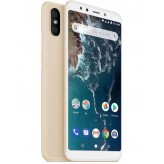 Смартфон Xiaomi Mi A2 4/32GB Gold (Global Version)