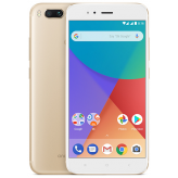 Xiaomi Mi A1 32GB Gold (Global Version)