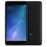 Xiaomi Mi Max 2 64Gb Black (Global Version)