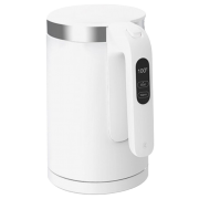 Чайник Xiaomi Viomi Smart Kettle Bluetooth Белый/White (Global Version-EU)