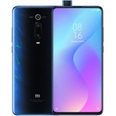 Смартфон Xiaomi Mi 9T 6/128GB Синий/Blue (Global Version)