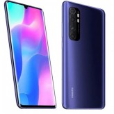 Смартфон Xiaomi Mi Note 10 Lite 8/128GB Фиолетовый/Purple (Global Version)
