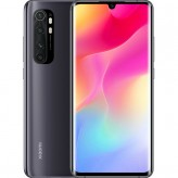 Смартфон Xiaomi Mi Note 10 Lite 6/128GB Черный/Black (Global Version-EU)