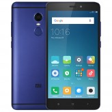 Xiaomi Redmi Note 4 4/64Gb (Dark-blue)