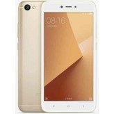 Xiaomi Redmi Note 5A Prime 3/32GB Gold (Global Version)