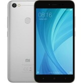 Xiaomi Redmi Note 5A Prime 3/32GB Grey (Global Version)