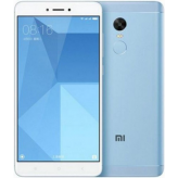 Xiaomi Redmi Note 4X 64Gb+4Gb (Snapdragon 625) Blue
