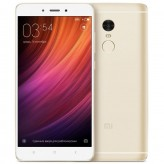 Xiaomi Redmi Note 4X 16Gb+3Gb Gold