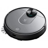 Робот-пылесос Xiaomi Viomi Cleaning Robot (Global Version)