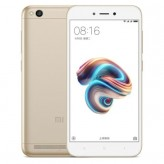 Xiaomi Redmi 5A 2Gb+16Gb Gold (Global Version)