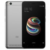 Xiaomi Redmi 5A 3/32Gb Grey