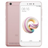 Xiaomi Redmi 5A 2Gb+16Gb Rose Gold (Global Version)