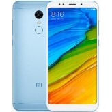 Смартфон Xiaomi Redmi 5 Plus 4/64GB Голубой/Blue