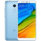 Xiaomi Redmi 5 2/16GB Blue (Global Version)