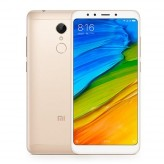 Xiaomi Redmi 5 2/16GB Gold (Global Version)