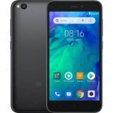 Смартфон Xiaomi Redmi Go 1/8GB Черный/Black (Global Version)