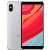 Смартфон Xiaomi Redmi S2 4/64GB Grey (Global Version)