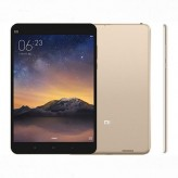 Планшет Xiaomi MiPad 3 64Gb Gold